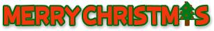 クリスマス文字019.PNG